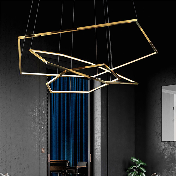 Hexagonal-geometric-chandelier (2)