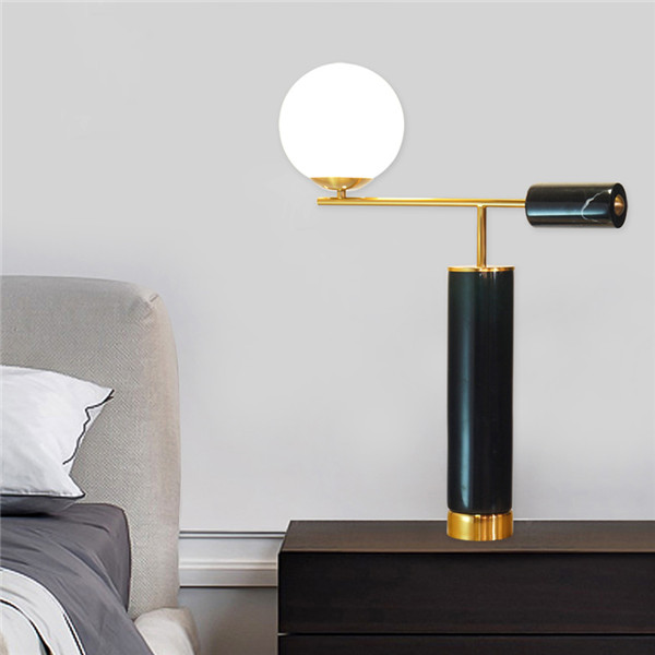 bedroom-table-lamp  (1)