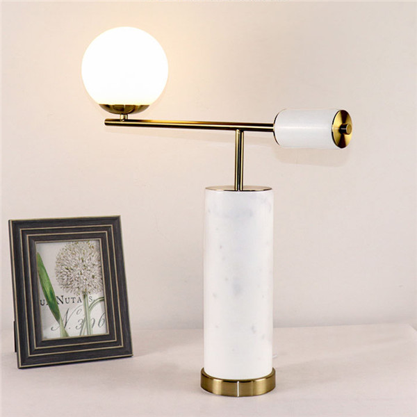 bedroom-table-lamp  (3)
