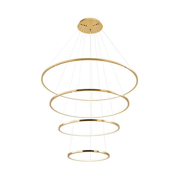 round-pendant -light